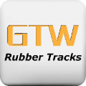 gtw_rubber